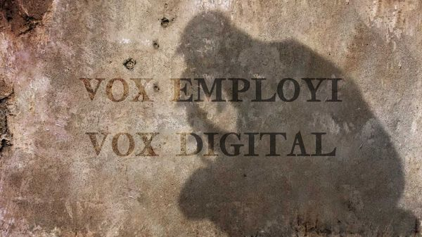 Vox Employi - Vox Digital